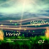 Uplifting Sessions 01