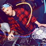 DJ Goldenchyld - Live At Taste 04.25.15