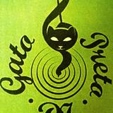 Festa charme by Dj Gato Preto - VOLUME 4