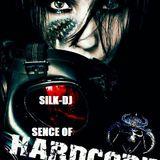 DIGITAL GABBA RADIO SILK-DJ SENCE OF HARDCORE