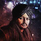 Bhangra Mix 2019 DJ SHUJA