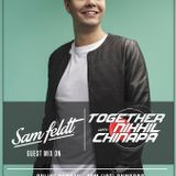 Together With Nikhil Chinapa #TGTR 211