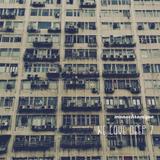 Monochronique - We Love Deep 7