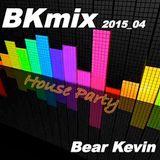 BKmix2015_04