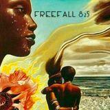 FreeFall 825