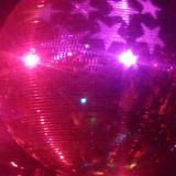 A Classic House of Disco Vol. V