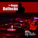 The Doggz Bollockz '98