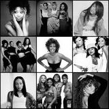 Ladies of the 90's pt 2