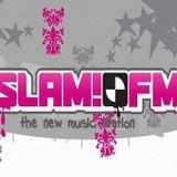 Jordy Dazz  -  Slam Sessions - 22-Nov-2014