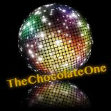 TheChocolateOne In The Mix - Funky & Disco House Vol.2