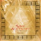 Alchemy Warm-Up