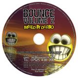 BOUNCE 2 (Re-mixed)