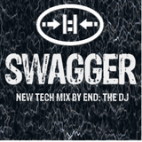 Swagger [new Tech mix!]
