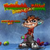 Dj Deniz - Dancehall & Reggae Summer Attack Vol. 2 [2006]