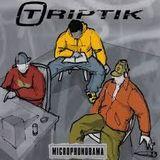 #013 - Triptik+D'oz+Cuizinier+Treyz+Grems@PlanèteRap.2001