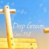 Deep Grooves Session 23