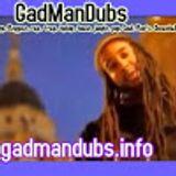 Uk Grime.Remixtape.Prod.By.(GadManDubs)