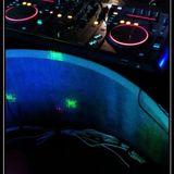 DJ鳳梨 - 不夠時間給你全部的愛中英連續REMIX(試聽版)