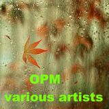 OPM (Various Artists)