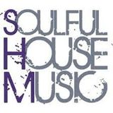 SOULFUL HOUSE FLEX AUG 2016 MIXED BY MR COOK