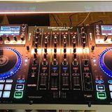 NST-tuyển tập track hay nhất của huyền thoại DJ Minh anh Vol2-_ DJ Zentee96 remix