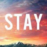 StayFly-TheSpectre-LePamPem ❤ 總想找個理由回到相遇的時候 ❤ 說了再見就再也見不到