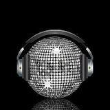 Rap Soul Funky Mix - mixed by Dj.Orszáczky