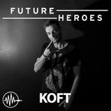 FUTURE HEROES EP 4