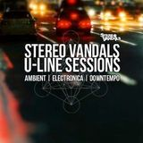 Stereo Vandals U-Line Sessions Volume Two