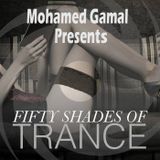 Fifty Shades Of Trance 001