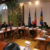 05. Pedro Ventura (CDU) - Reunião de câmara de 26/11/13