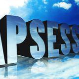 APSESSION 23.01 part 1