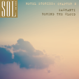 Hotel Stories. Chapter II: Behind The Cloud by Sashanti