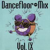 Dancefloor Mix 9