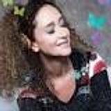Nathalie de Borah - Flashback Mix