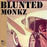 """goin´n comin"" Guestmix by Blunted Monkz for SD42"