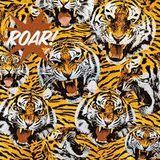 Jungle Warfare : Classic Ragga Jungle Anthems 93-96