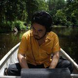 RAMbeat - new sounds on 89,8 FM Wroclaw (11/05/14)