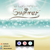 Hector Diaz Dj - Welcome to Summer 2014