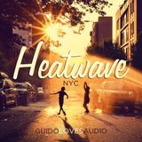 Heatwave Summer Mix