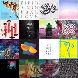 innamissions 1.2.17 - 2016 favorites