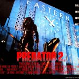 Out Now Commentary: Predator 2 (1990)