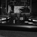 Mix Enero 2016 Dj Rd