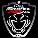 El Club de la Serpiente #13 25-09-2015 (Entrevista: Club Rouser )
