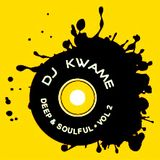 Deep and Soulful Vol 2