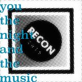 You, the Night and the Music #151