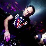 Manuel Le Saux - Live @ Trance Gate (Milan, Italy) -  17.05.2014