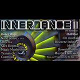 Innerdance II - Dance-tempo Birthday Set