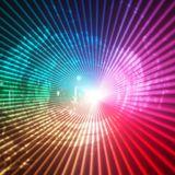 Morge Mix Hard-Trance Techno by SkyRaver2000