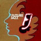 Future Jazz 12